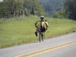 Cycling - Tour de Longneques - Rafael Paonessa - 9/11/2010