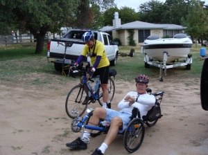 cycling, Texas Hill Country, Lake Buchanan, Llano, Castell, Mason, Junction