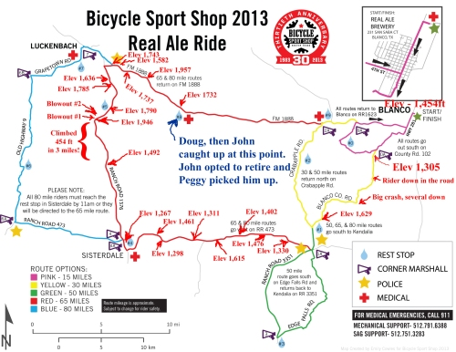 2013_Real_Ale_Ride_Map1-not